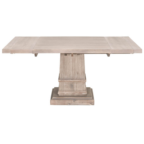Hayley Extension Dining Table