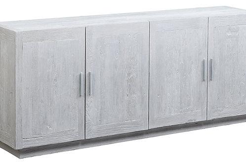 Newport Cabinet