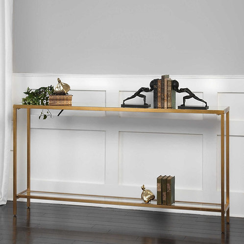 Halee Console Table
