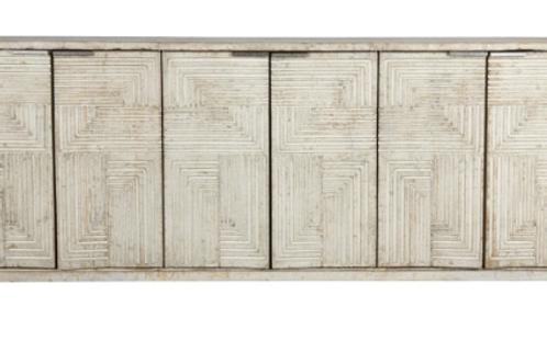 Filmont Cabinet