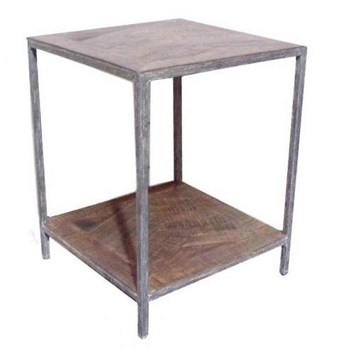 Joshua Side Table