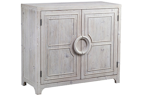 Chord 2 Door Sideboard