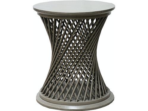 Skyway Lamp Table