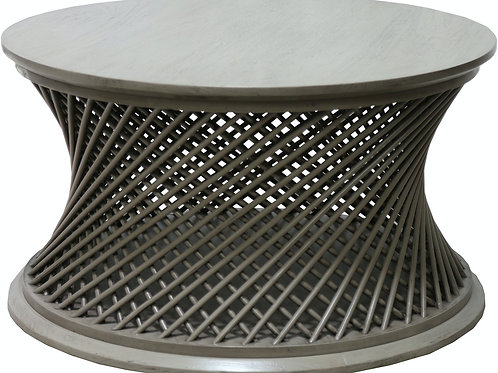 Skyway Cocktail Table