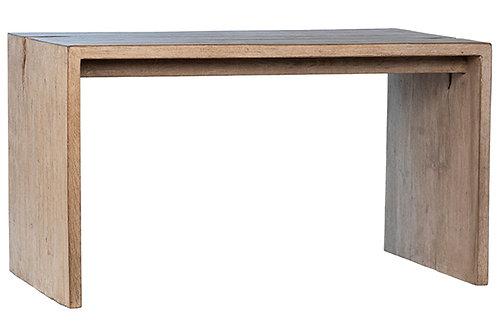 Marlin Desk
