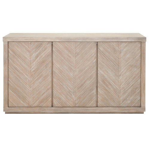 Addie Sideboard