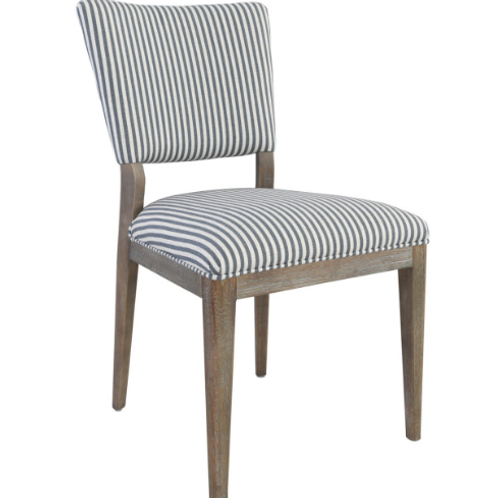 Phillipa Dining Chair