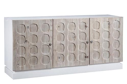 Edwin Cabinet