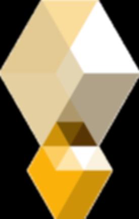 Logo_COFully_sans fond_270degrés_40%.png