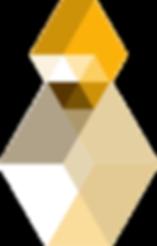 Logo_COFully_sans fond_90degrés_40%.png