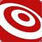 Logo_Santé_valais.png