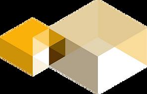 Logo_COFully_sans fond_40%.png