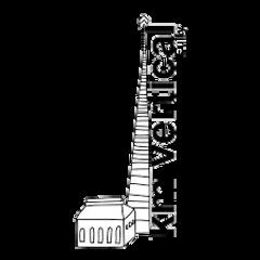 KMV Logo.png