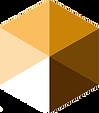 Logo_hexagonal_80%.png
