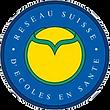 réseseau_école_suisse_en_santé.png