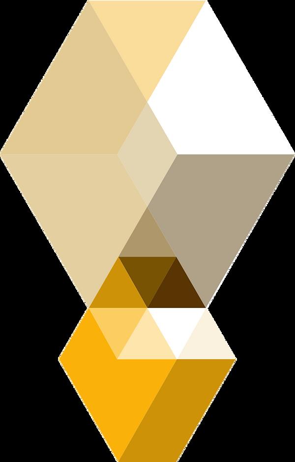 Logo_COFully_sans fond_20%_90anti.png