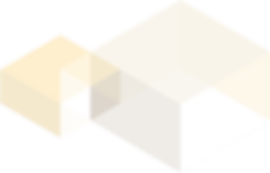 Logo_COFully_sans fond_20%.png