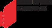 logo_etat_vs_ecrit_right.png