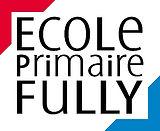 logo-ep-fully (1)_edited.jpg