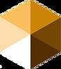 Logo_hexagonal_60%.png