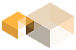Logo_fond vide.png