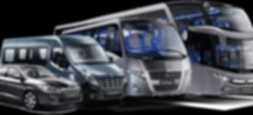 aluguel-de-van-microonibus-onibus-aeropo