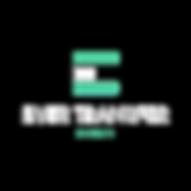Ever Transfer Logo 2020.png