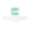 Ever Transfer Logo 2020_edited.png