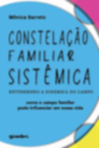 capa_release_constelação familiar_monica