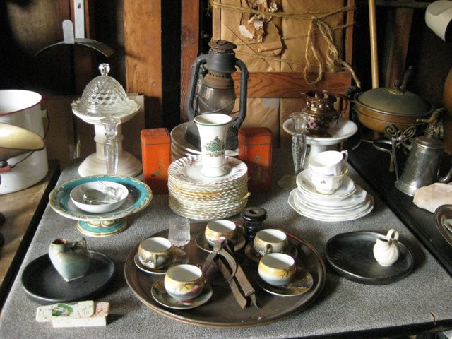 Antique-Estate-Sales.jpg