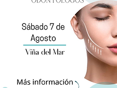 Curso Becheck - History Instagram.png