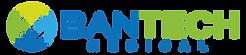 logo-bantech-sin-fondo.png