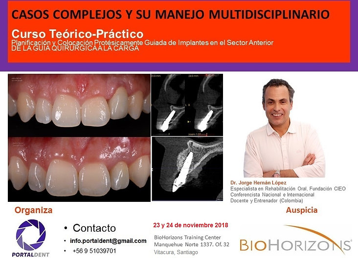 curso_final_Dr._Hernán_López.jpg
