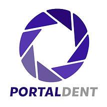 portal-dent-iso-06.jpg