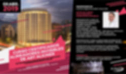 MAILING CURSO HOTEL CUMBRES-02.jpg