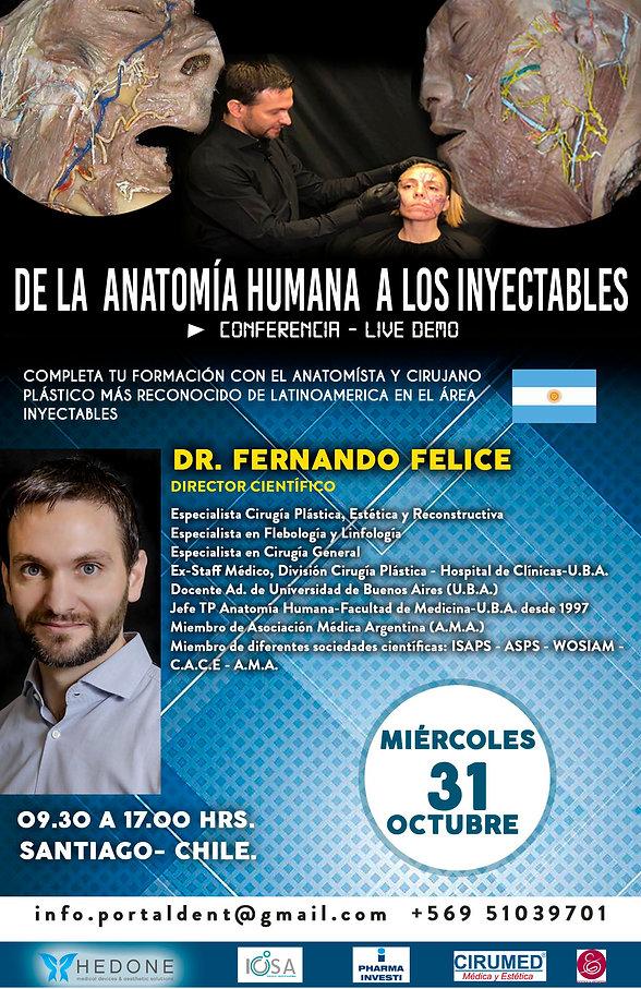 Afiche Dr. Felice en Chile.jpg