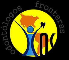 Logo Nuevo OSF.JPG