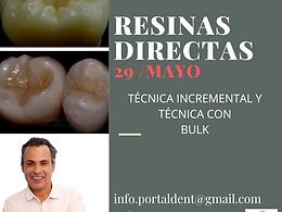 Curso Resinas Directas 29 de mayo 2020.p