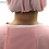 Thumbnail: Bata MIDAS Plastificada Lavable Pol Impermeable - 9