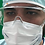 Thumbnail: Gafas Protectoras de Montura Universal