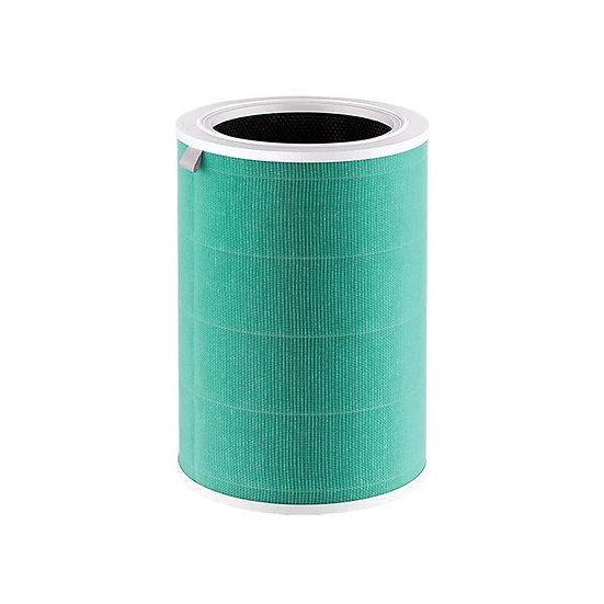 Filtro de aire XIAOMI 2 2S 3 Purificación Bacterias