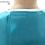 Thumbnail: Bata Sanitaria Impermeable - NORMA 13795