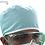 Thumbnail: Gorro Cirujano Impermeable