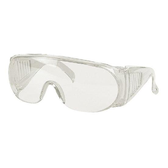Gafas Protectoras de Montura Universal