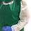 Thumbnail: Delantal Plastificado Lavable e Impermable
