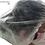 Thumbnail: Gorro de Protección Desechable