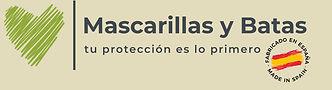 Mascarillas_y_batas_fabricado_en_españa