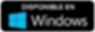 Disponible-en-Windows.png