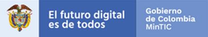 Outlook-lytvthir.png