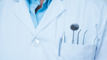 ¿Qué servicios debe ofrecer una clínica dental?